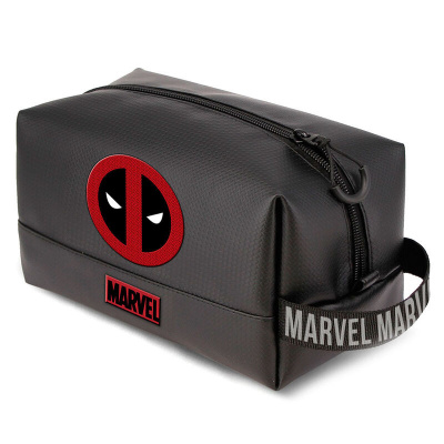 Marvel Deadpool Toilettas MERCHANDISE