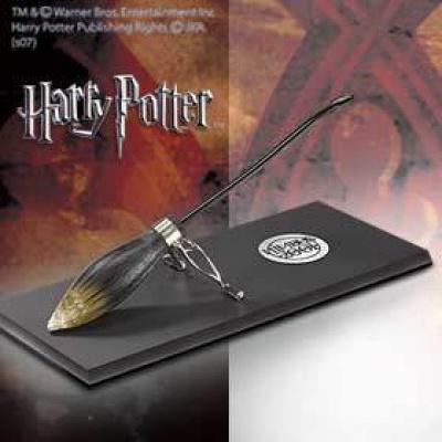 Harry Potter: Scale Model Broom - Nimbus 2001 MERCHANDISE