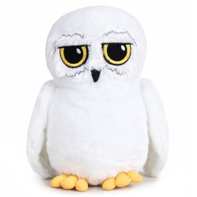 Harry Potter: Hedwig Pluche 30cm PLUCHE