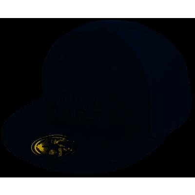 Star Wars - Logo Snapback MERCHANDISE