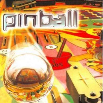 Foto van Play It Pinball PS2