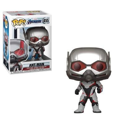 Pop! Marvel: Avengers - Ant-Man FUNKO