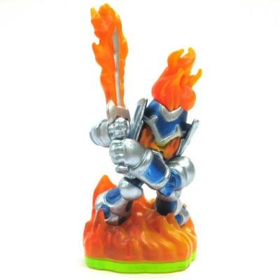 Ignitor No. 84181888 Spyro's Adventure Vuur SKYLANDERS