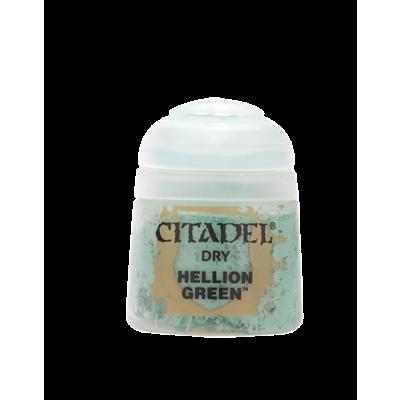 Citadel Layer - Hellion Green CITADEL