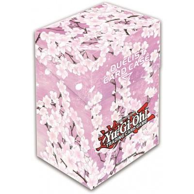 TCG Yu-Gi-Oh! Ash Blossom Deckbox YU-GI-OH!