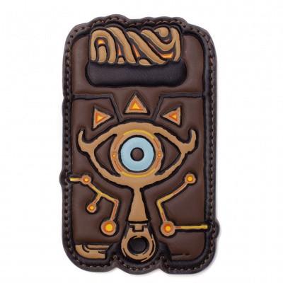 Foto van Zelda - Link Sheikah Slate Card Wallet