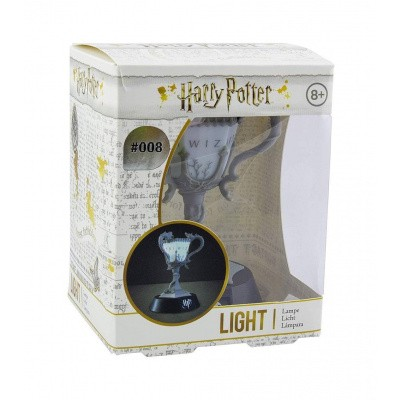 Harry Potter - Triwizard Cup Light MERCHANDISE