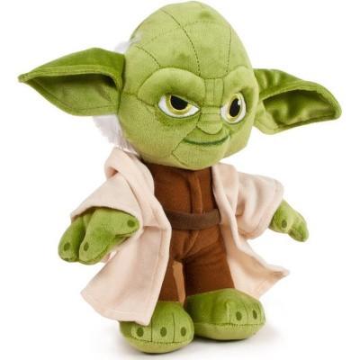 Star Wars - Yoda Pluche 29cm PLUCHES