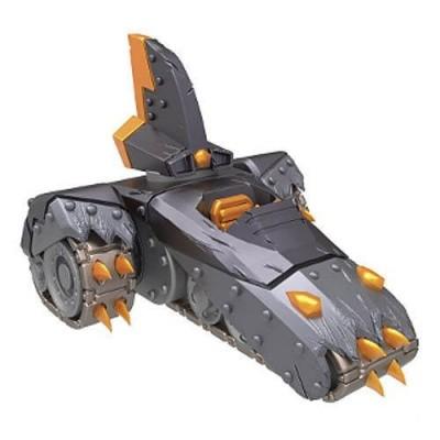 Shark Tank No. 87554888 Superchargers Aarde SKYLANDERS