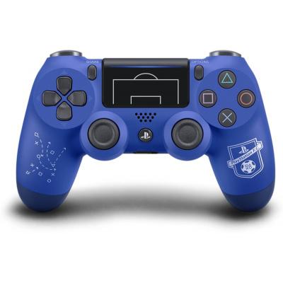 Sony Wireless Dualshock 4 Controller (Playstation F.C. Ltd.) PS4