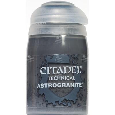 Citadel Technical - Astrogranite CITADEL