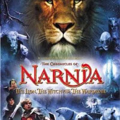 Narnia: De Leeuw, De Heks En Kleerk PS2