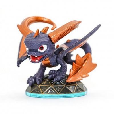 Mega Ram Spyro No. 84665888 Swap Force Magie SKYLANDERS