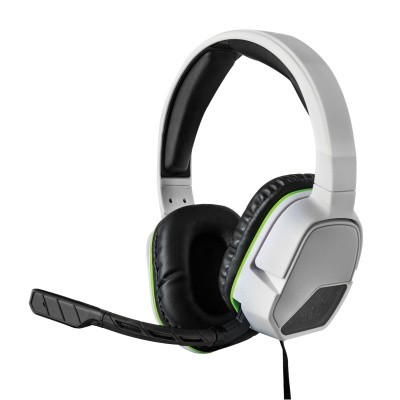 Foto van Pdp Afterglow Lvl3 Wired Headset