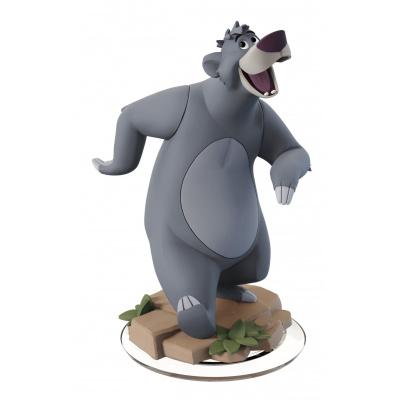 Disney Infinity 3.0 Jungle Book - Baloo Model #: INF-1000302 DISNEY INFINITY