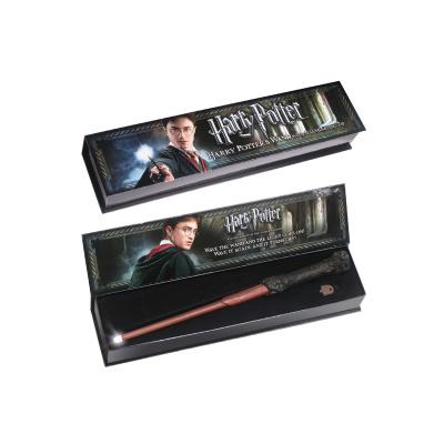 Harry Potter Illuminating Wand MERCHANDISE