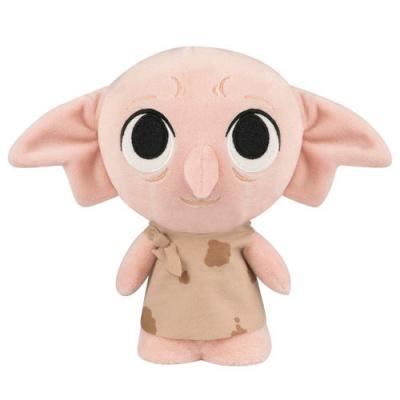 Harry Potter - Dobby Pluche In Box 18 cm PLUCHE