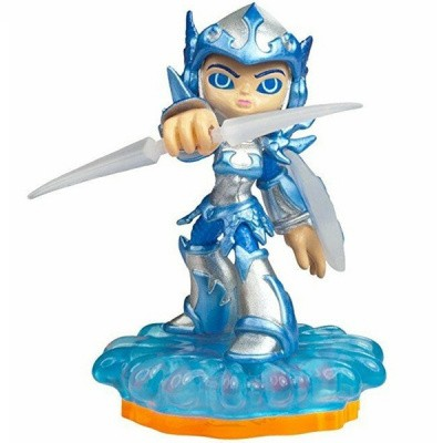 Chill No. 84537888 Giants Water SKYLANDERS