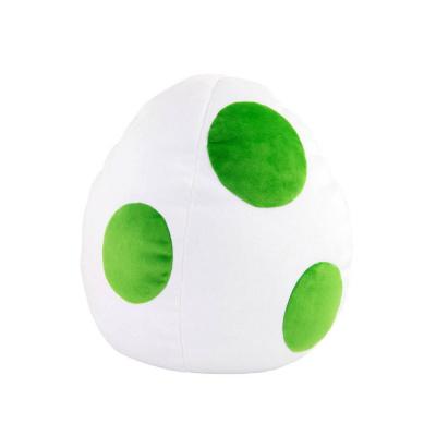 Mega Yoshi Egg 32cm PLUCHES