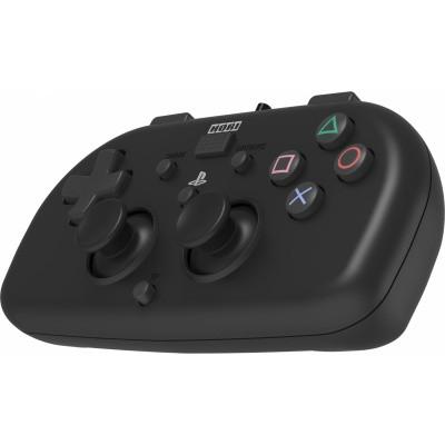 Foto van Hori Wired Mini Gamepad PS4