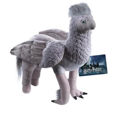 Harry Potter Buckbeak Plush Toy 30 cm PLUCHES