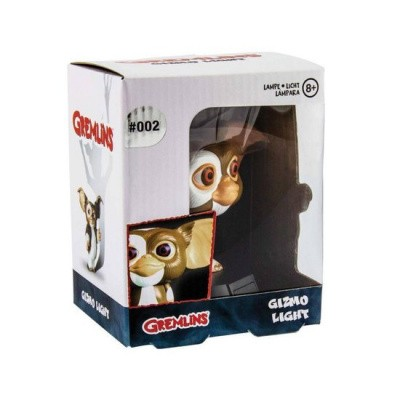 Gremlins - Gizmo Mini Light MERCHANDISE