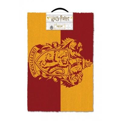 Harry Potter: Gryffindor Doormat MERCHANDISE