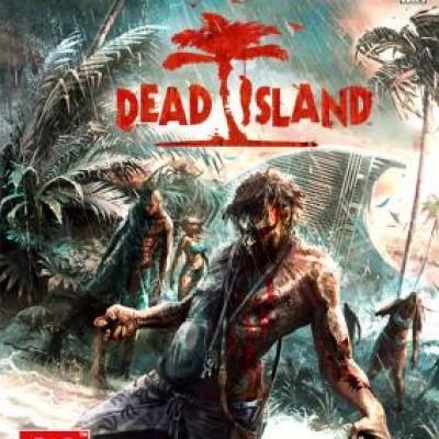 Foto van Dead Island