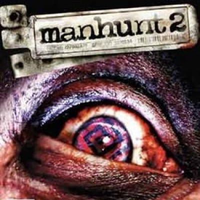 Foto van Manhunt 2 PS2