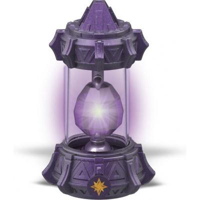 Foto van Magic Creation Crystal Imaginators Magie SKYLANDERS