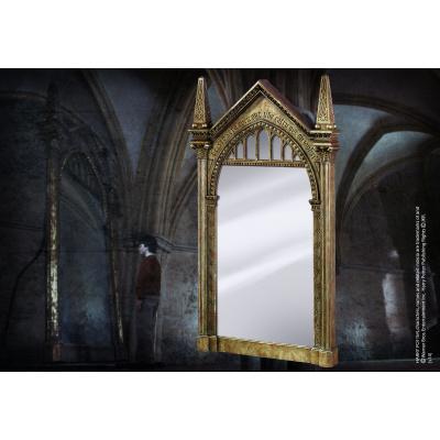 Foto van Harry Potter: Mirror of Erised MERCHANDISE