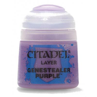 Citadel Layer - Genestealer Purple CITADEL