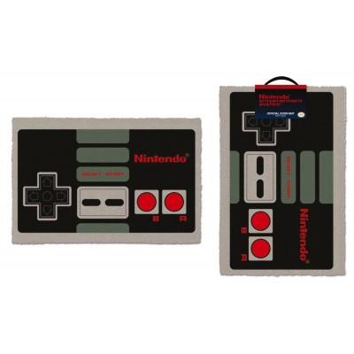 Nintendo: NES Controller Doormat MERCHANDISE