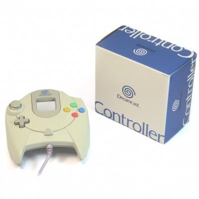 Dreamcast Controller DREAMCAST