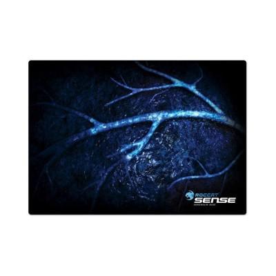 Foto van Roccat Sense Adrenalin Blue High Precision Mousepad PC