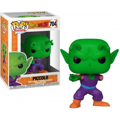 Pop! Animation: Dragon Ball Z - Piccolo FUNKO