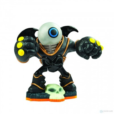 Eye-Brawl No. 84541888 Giants Ondood SKYLANDERS