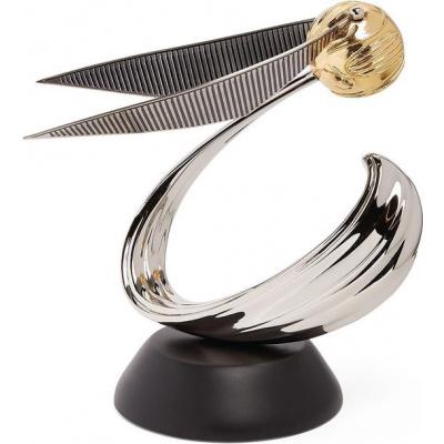 Harry Potter: Golden Snitch Sculpture MERCHANDISE