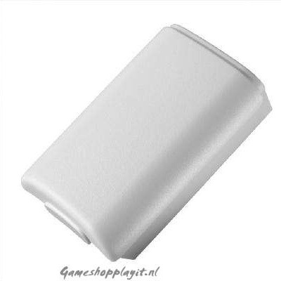 Battery Pack XBOX 360