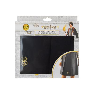 Harry Potter: Hermione Student Skirt Size M MERCHANDISE