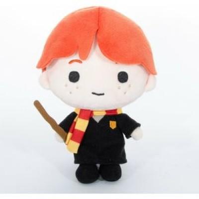 Harry Potter - Ron Weasley pluche 23 cm PLUCHE