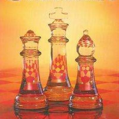 Chessmaster The Art Of Learning PSP