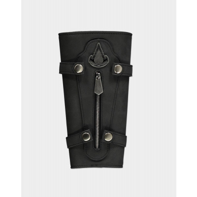 Assassin's Creed Valhalla - Wristband MERCHANDISE