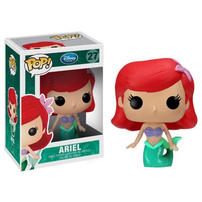 Pop! Disney: The Little Mermaid - Ariel FUNKO