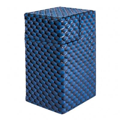 TCG Deckbox M2 Limited Edition Sea Dragon DECKBOX