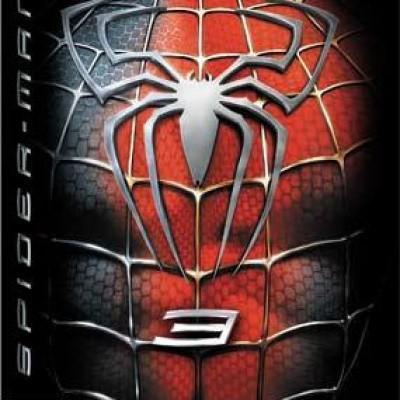 Foto van Spider-Man 3 WII