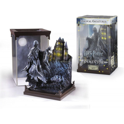 Harry Potter: Magical Creatures - Dementor MERCHANDISE