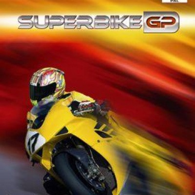 Foto van Superbike Gp PS2