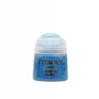Citadel Layer - Hoeth Blue CITADEL