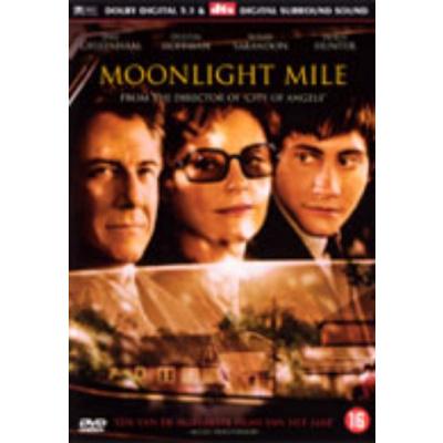 Foto van Moonlight Mile DVD MOVIE